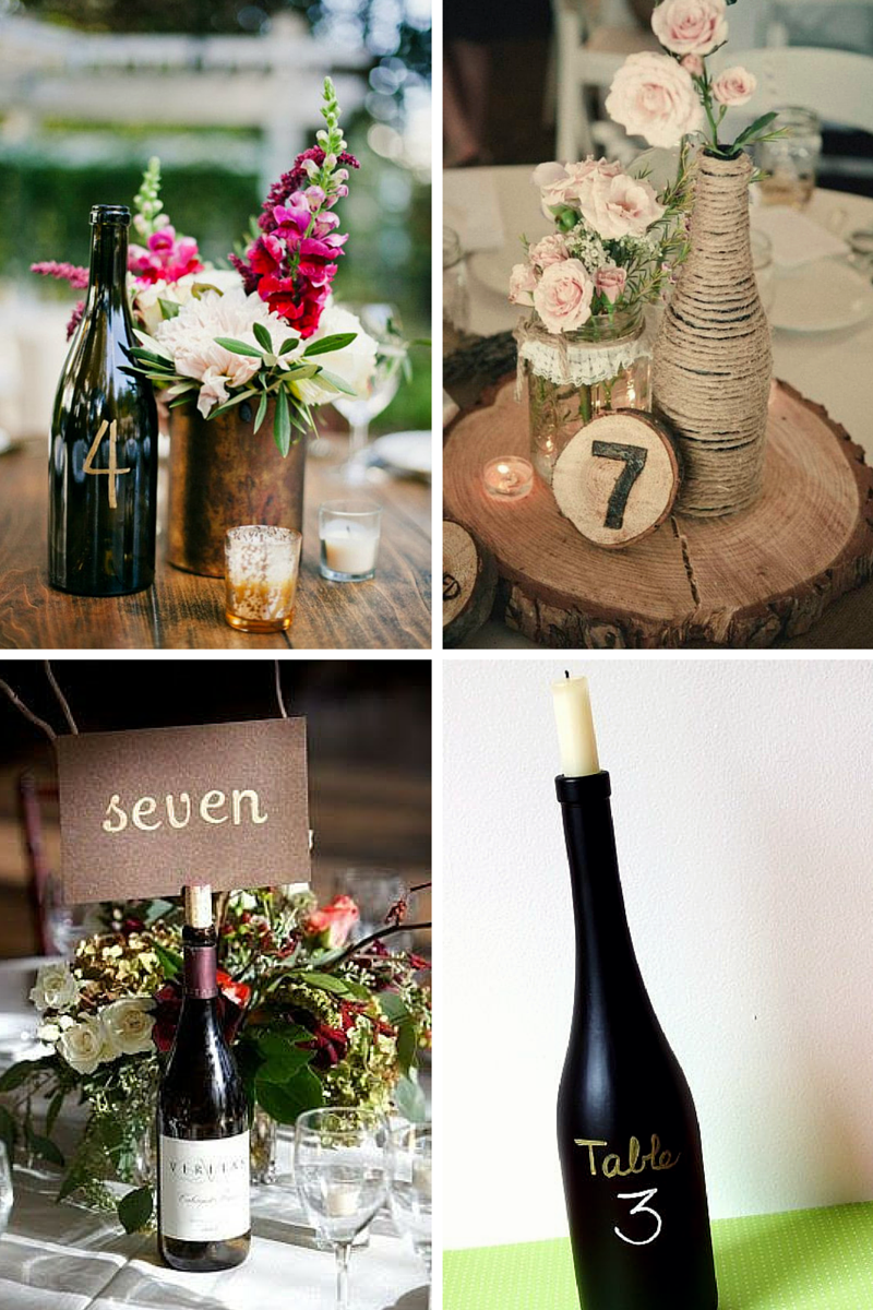 Wine_bottle_centerpiece_table_numbers