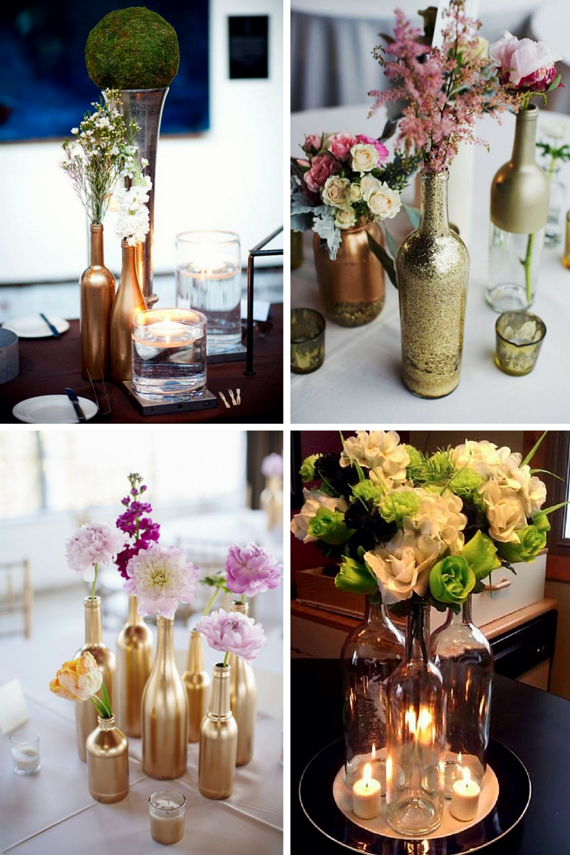 Wine_bottles_wedding_floral_decor