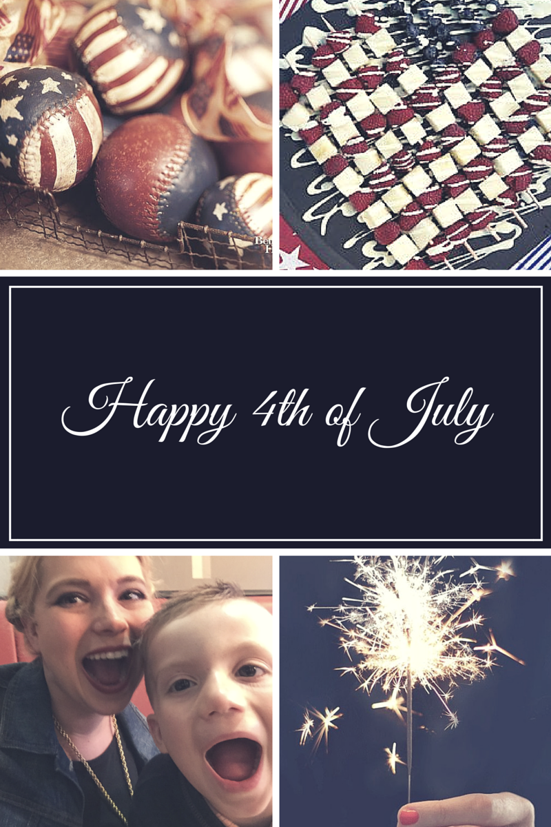 Happy_4th_of_july_The_daily_bubbly