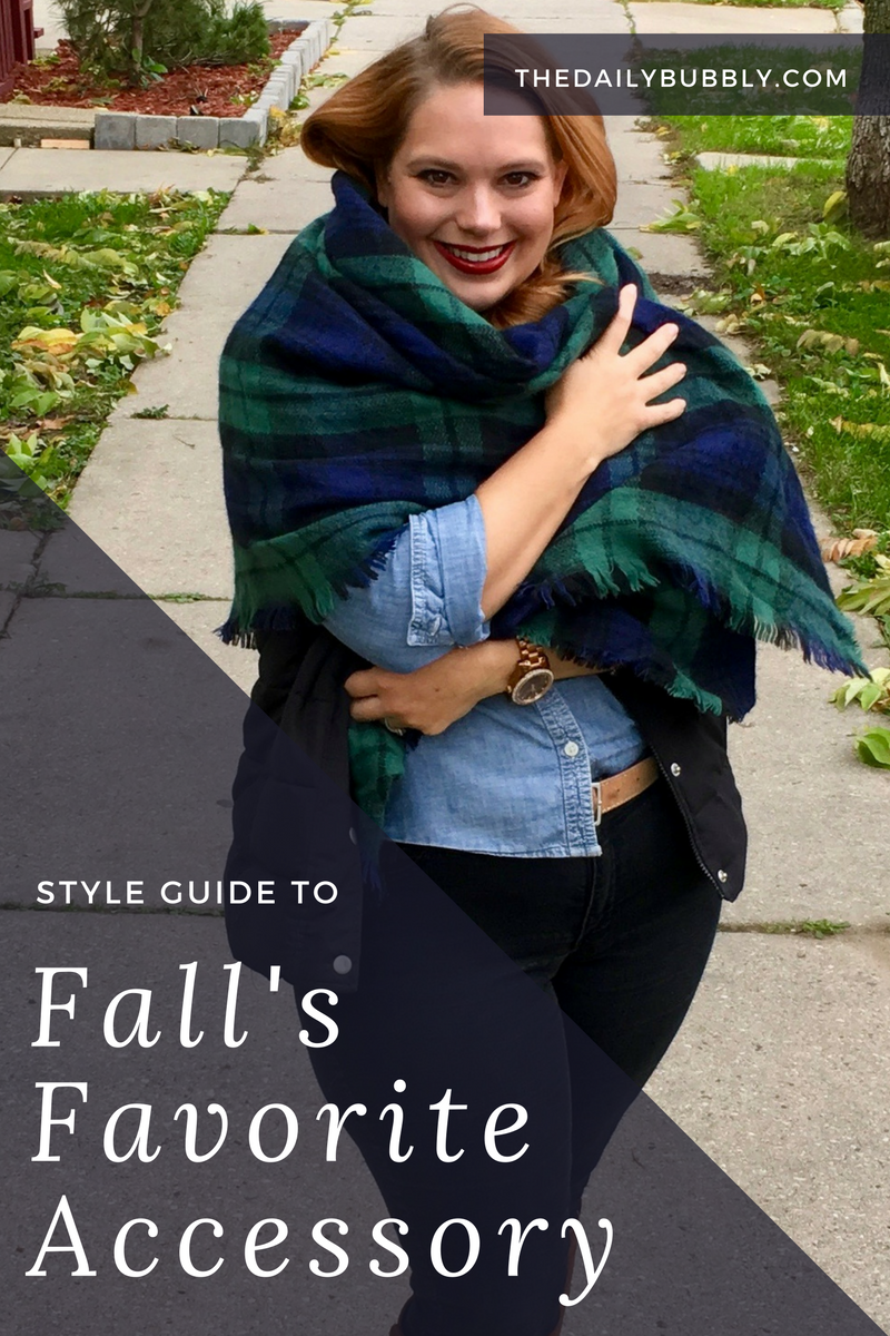 Style-Guide-Blanket-Scarfs-the-Accessory-of-Fall-the-daily-bubbly