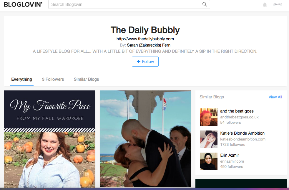 bloglovin-the-daily-bubbly