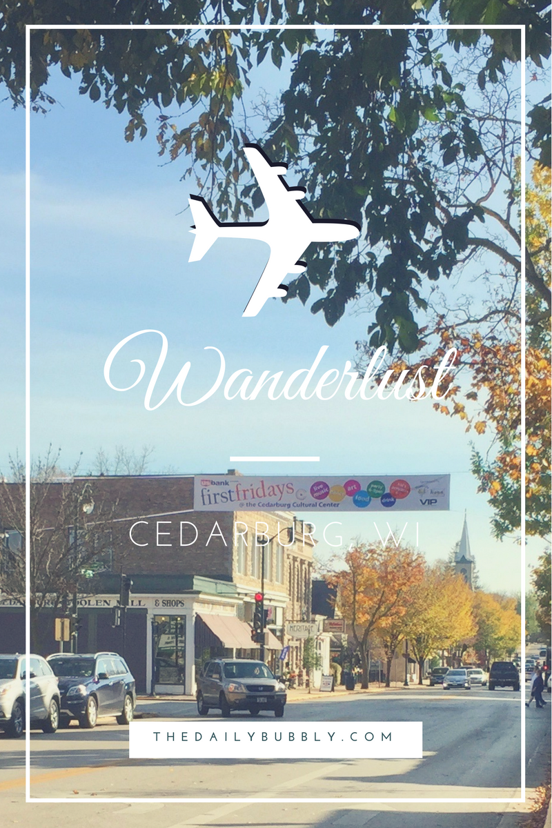 wanderlust-cedarburg-wisconsin-the-daily-bubbly