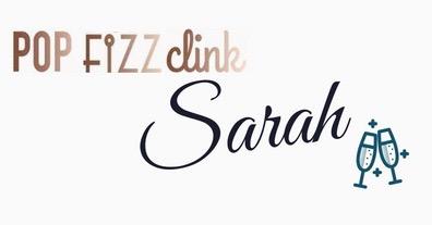signature-sarah-the-daily-bubbly