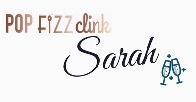 signature-sarah-the-daily-bubbly