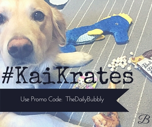 kai-krates-ad-the-daily-bubbly