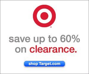 Target-ad-clearance-the-daily-bubbly