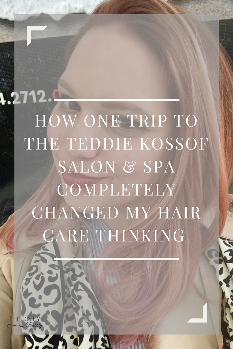 At-Teddie-Kossof-Salon-Spa-Its-A-Family-Affair-The-Daily-Bubbly