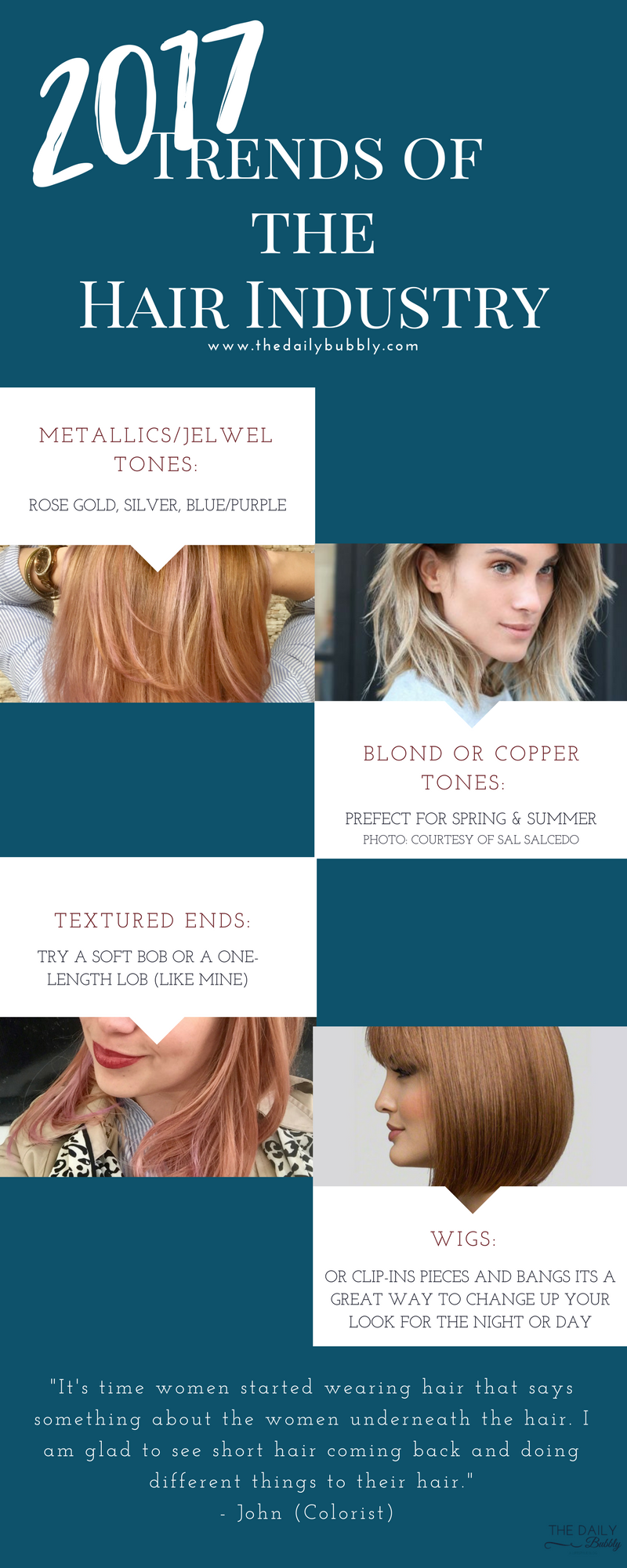 2017 trends for the hair beauty industry.png