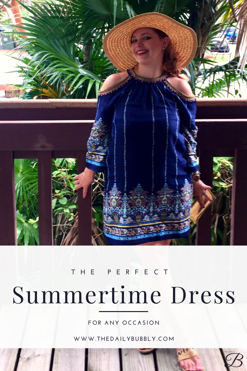 the-perfect-summertime-dress-for-any-occasion-www.the-daily-bubbly-com