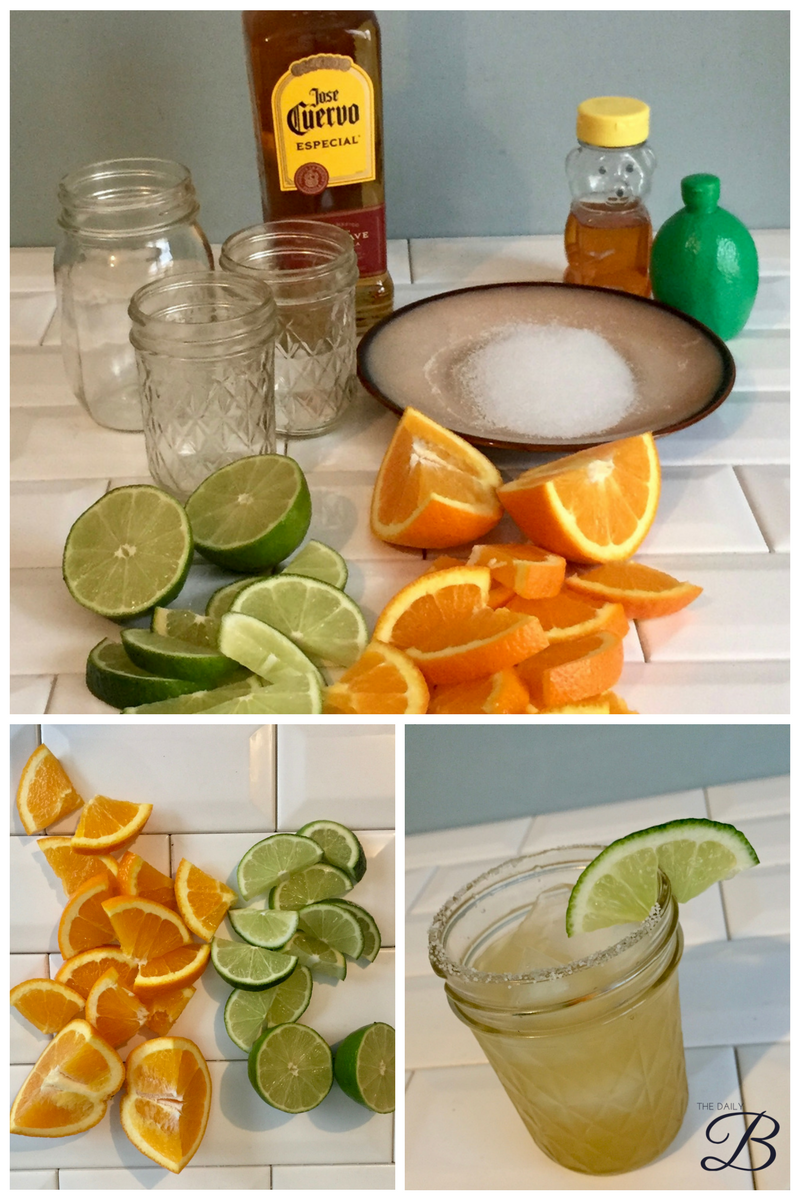 My-Favorite-Recipes-To-Celebrate-Cinco-de-Mayo-www-the-daily-bubbly-com