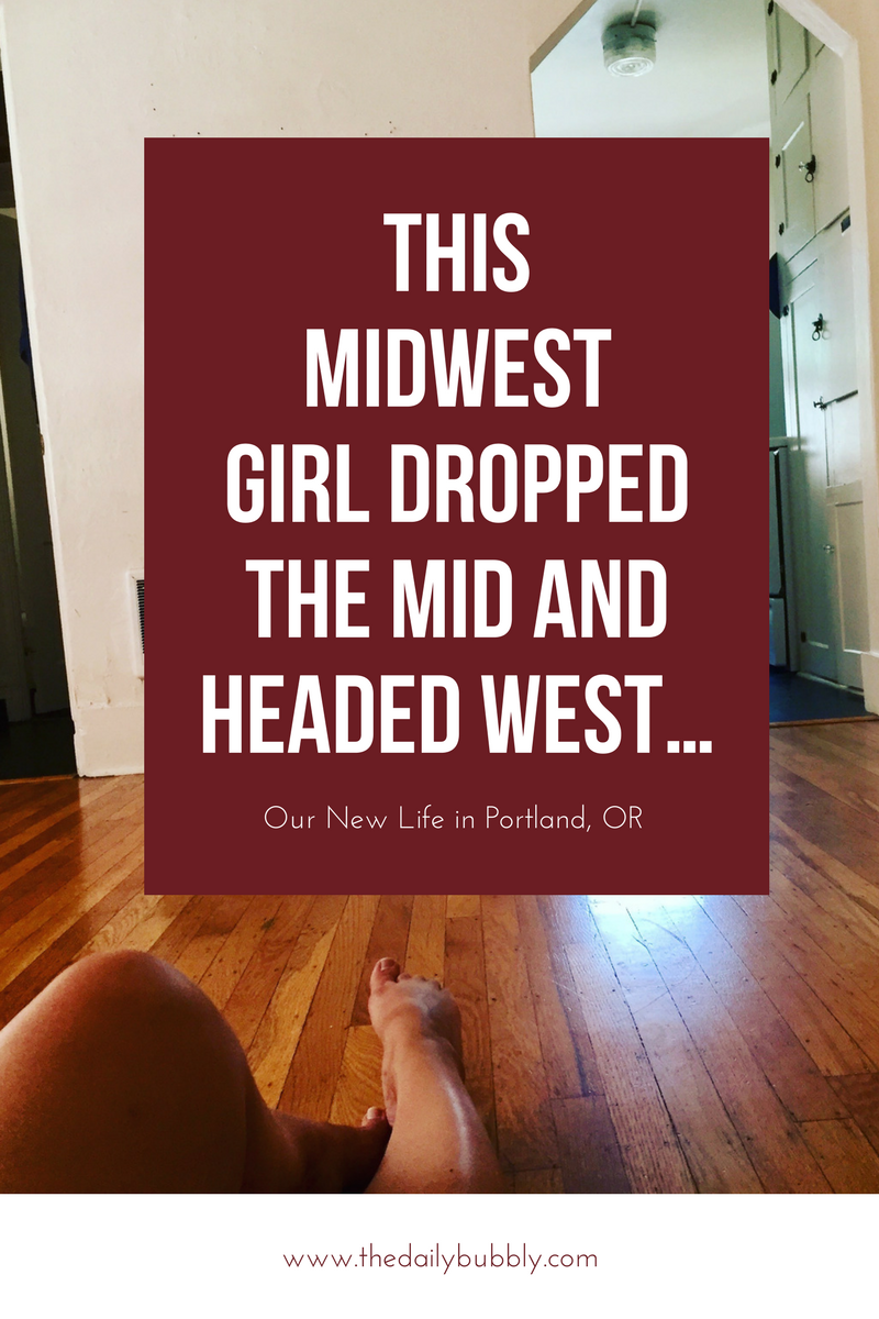 This-Midwest-Girl-Dropped-the-Mid-and-Headed-West-The-Daily-Bubbly-Com