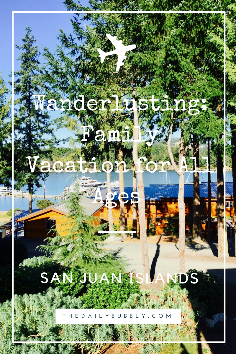 Wanderlusting-Family-Vacation-for-All-Ages-SAN-JUAN-ISLANDS-The-Daily-Bubbly