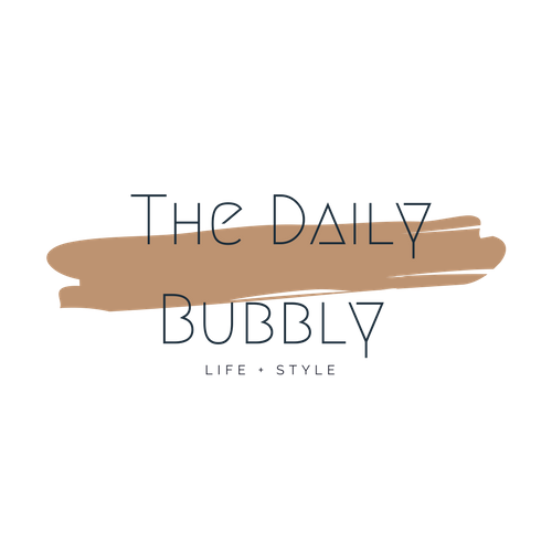 The Daily Bubbly