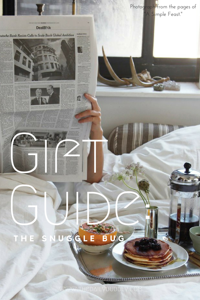 Gift Guide-Jetsetter-Snuggle-Bug-The-Daily-Bubbly-3.png