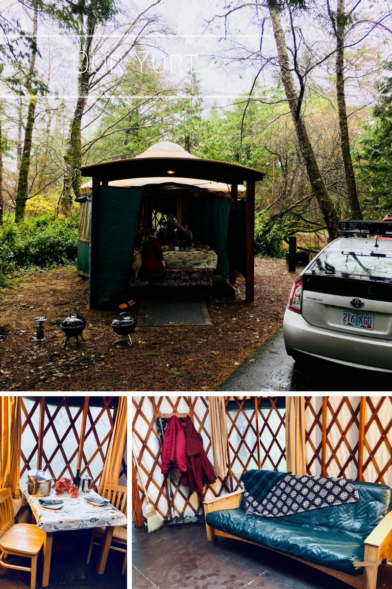 Wanderlusting- Holiday Vacation at the Yurt-CAPE LOOKOUT STATE PARK-The-Daily-Bubbly 2.png
