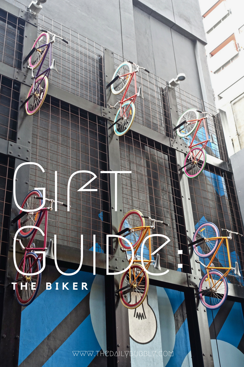 Gift Guide-For-Him-Chef-Dapper-Bike-Beard-Outdoor-Tech-The-Daily-Bubbly-11.png