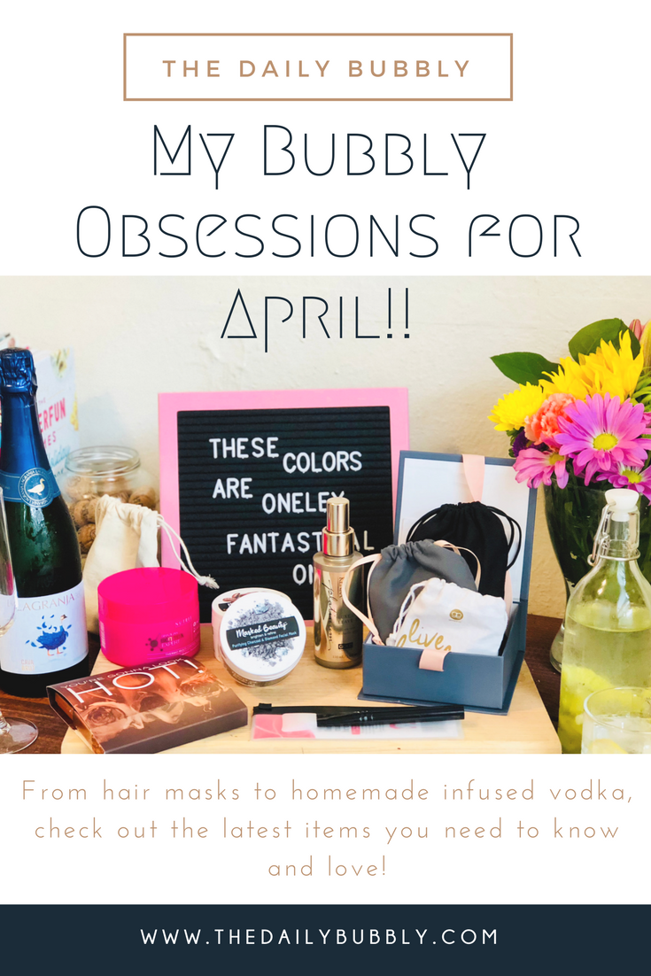 My-Bubbly-Obsessions-April-2018-www-thedailybubbly-com-Youtube-Video-1.png