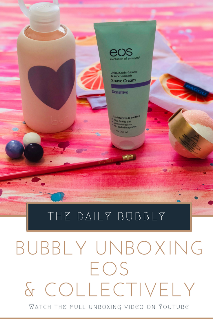 eos-products-collectively-The-Daily-Bubbly-Youtube-Unboxing-1.png