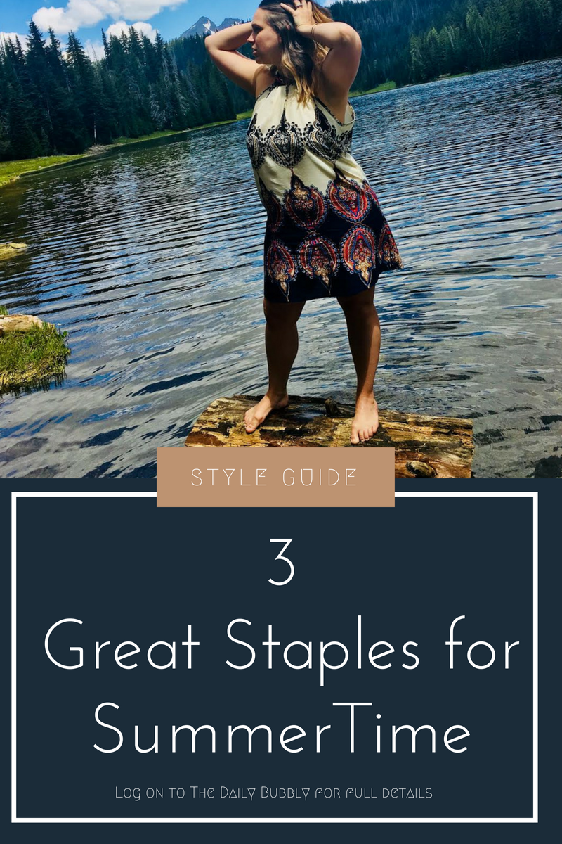 Copy of Style-Guide-3-Pieces -For-Summer-Time-Youtube-The-Daily-Bubbly-Com.png