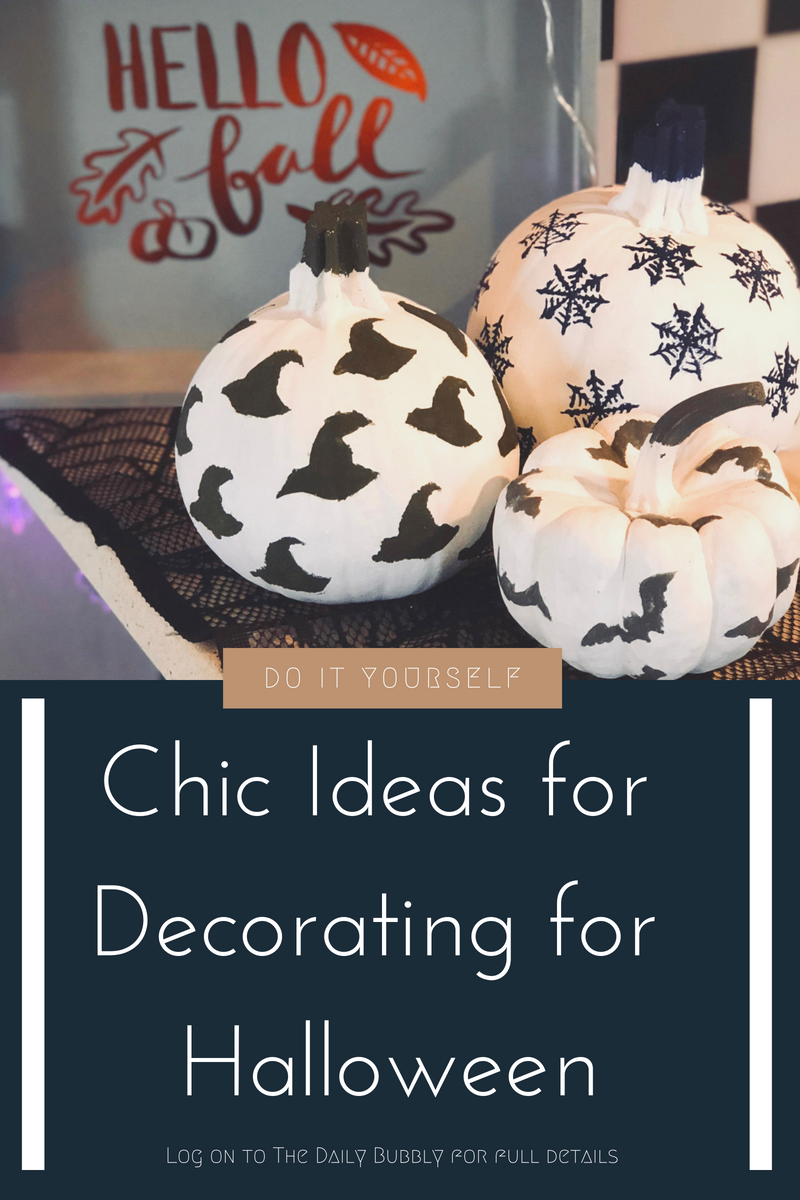 The-Daily-Bubbly-Chic-Ideas-for-Decorating-for-Halloween-Do-It-Yourself-Painted-Pumpkins-1.png