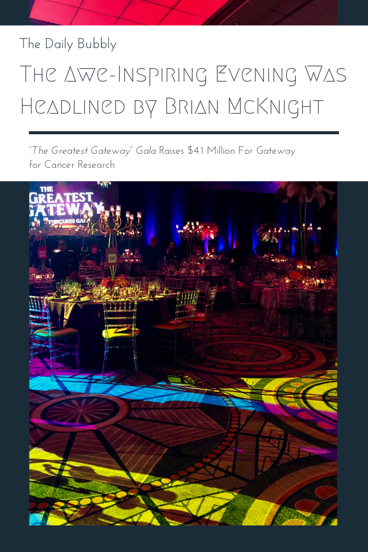 The-Daily-Bubbly-Bubbly-Social-The-Greatest-Gateway-Gala-2018-Brian-McKnight-Chicago-Event.png