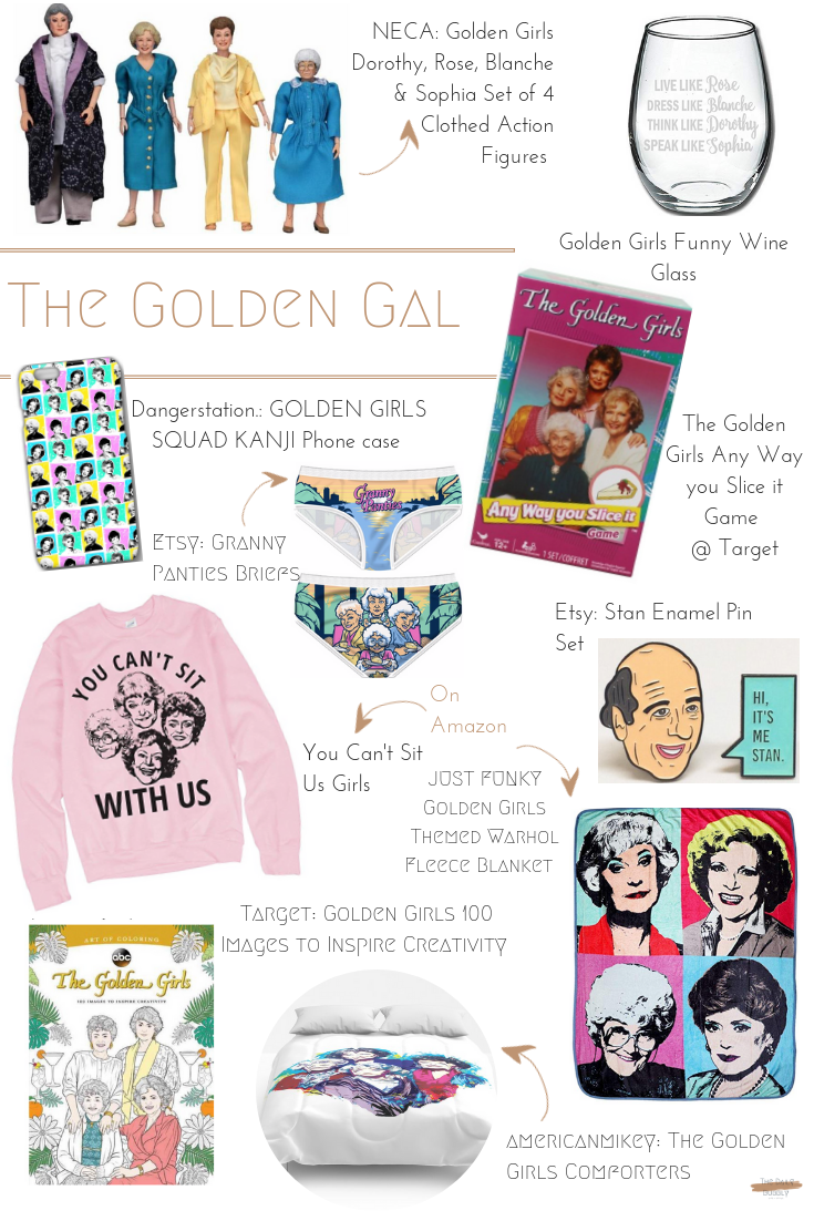 The-Daily-Bubbly-Gift Guide-2018-Champagne-Beauty-Golden-Girls-Home-For-Him-For-Her-6.png