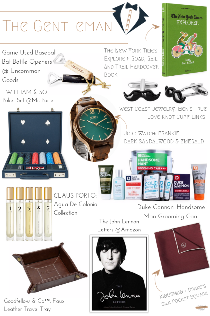 The-Daily-Bubbly-Gift Guide-2018-Champagne-Beauty-Golden-Girls-Home-For-Him-For-Her-10.png