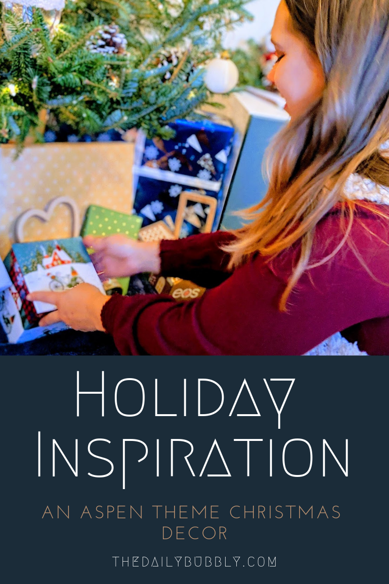 The-Daily-Bubbly-Holiday-Inspiration-Christmas-Decor-Aspen-Theme-1.png