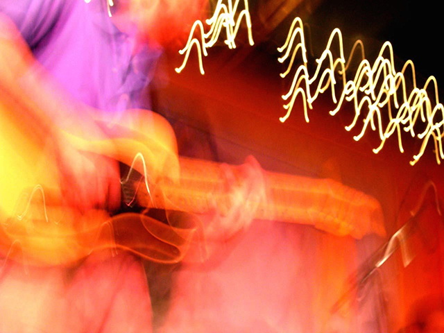 IlluminatedRiff.jpg
