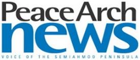 peace-arch-news-logo.jpg
