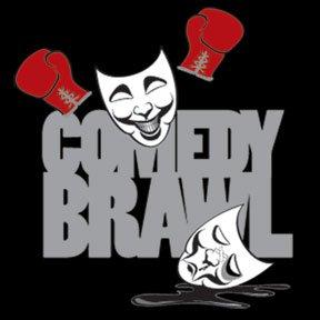 comedy brawl square.jpg
