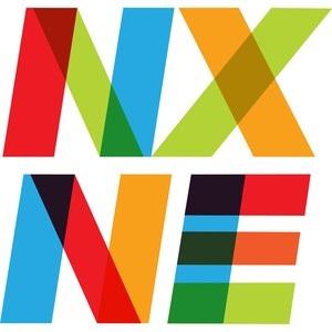 nxne logo.jpg