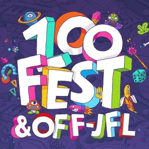 zoofest off jfl logo.jpg