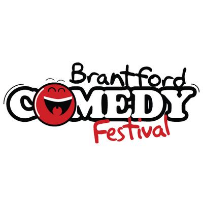 brantford comedy festival.png