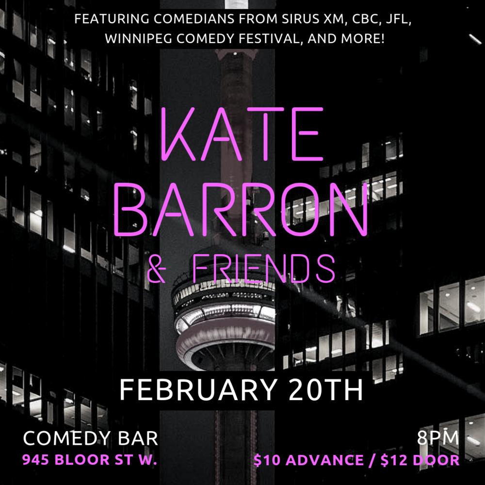 Kate Barron & Friends Instagram CBar (1).png