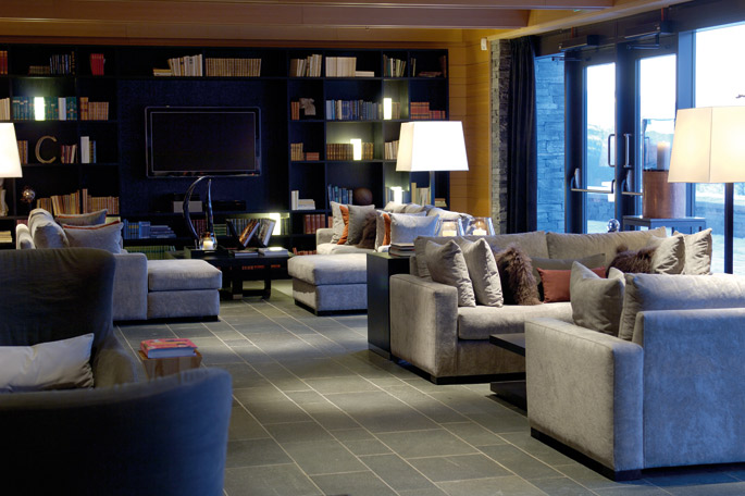 WilleInterior_CopperhillMountainLodge_6.jpg