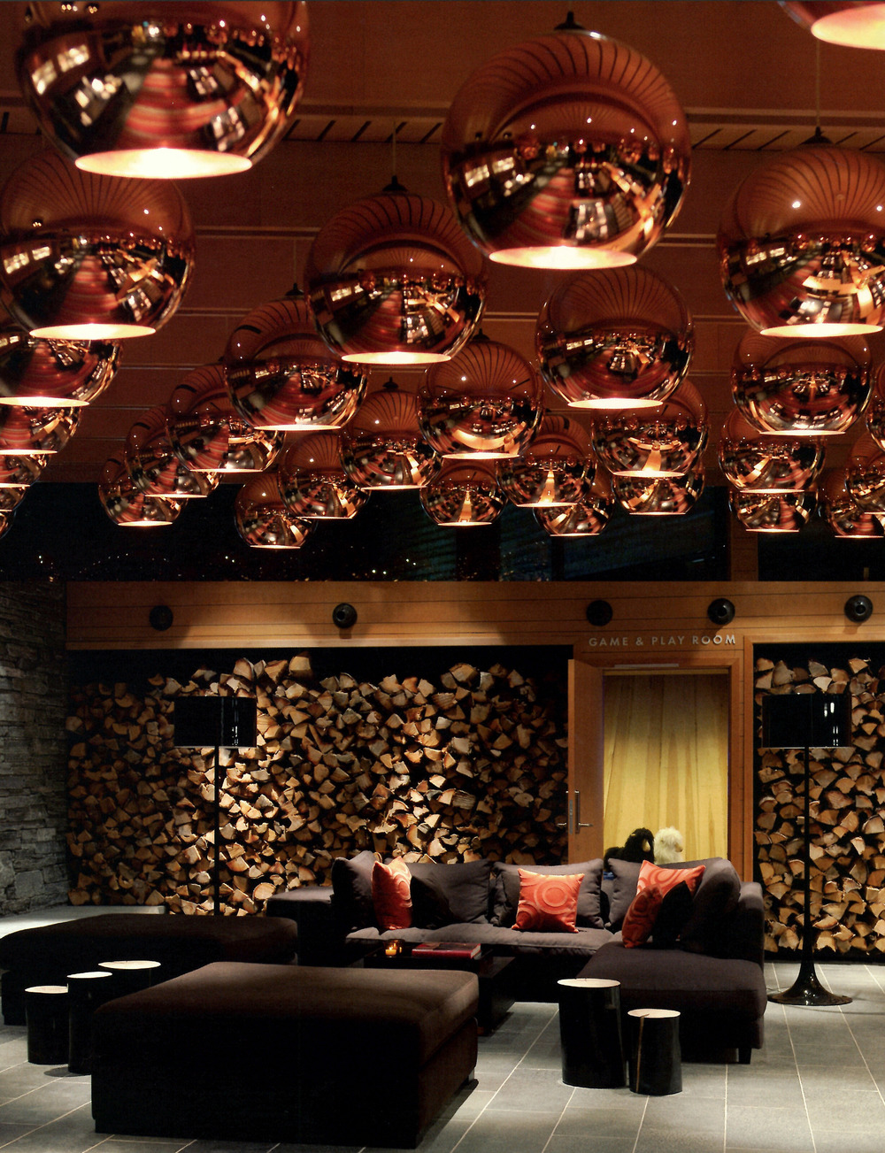 WilleInterior_CopperhillMountainLodge_2.jpg