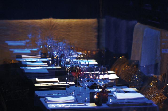 WilleInterior_RestaurantFjord_3.jpg