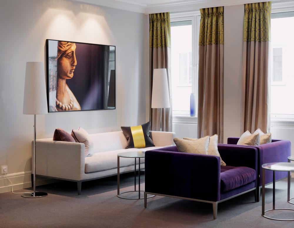 WilleInterior_HotelContinental_7.jpg