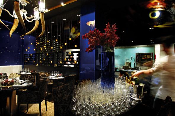 WilleInterior_RestaurantFjord_5.jpg