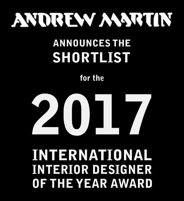 Shortlisted_AndrewMartin.jpg