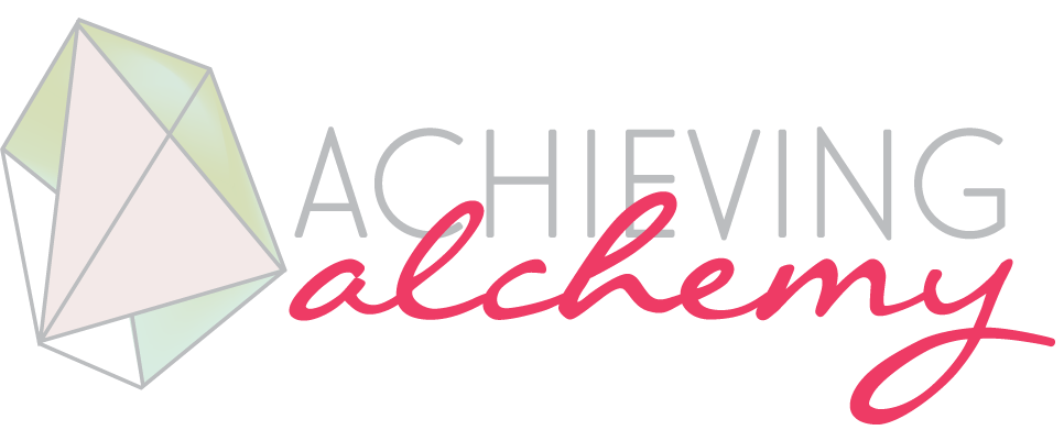 Achieving Alchemy - Friday, February 2, 20189:00am - 6:00pm
