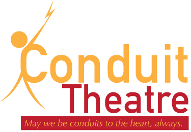 Conduit Theatre