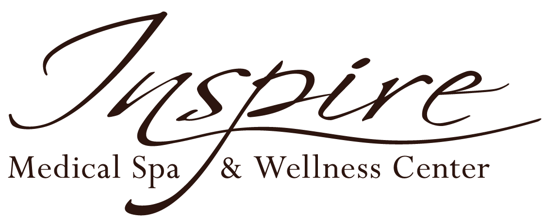 Inspire Medical Spa & Wellness Center