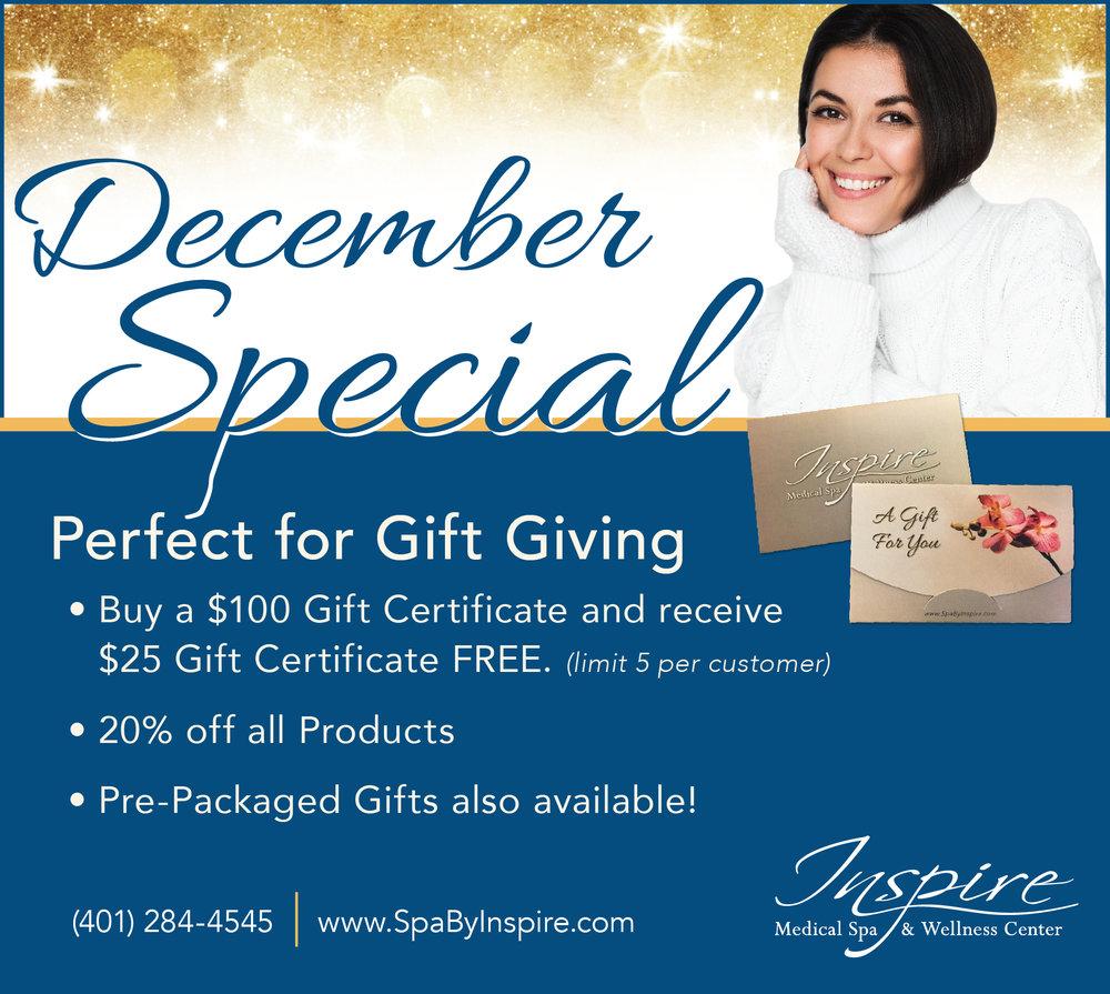 Inspire-Facebook-December2017-Gift-Card-Special-02.jpg