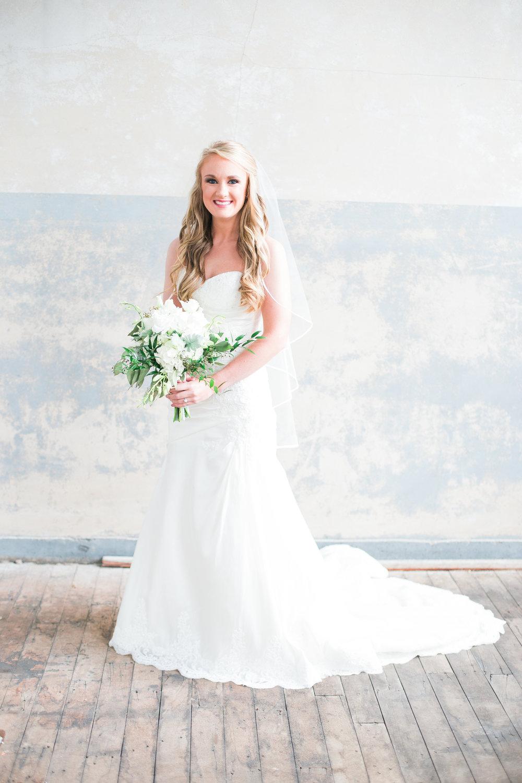 maryhyatt_bridals11.jpg