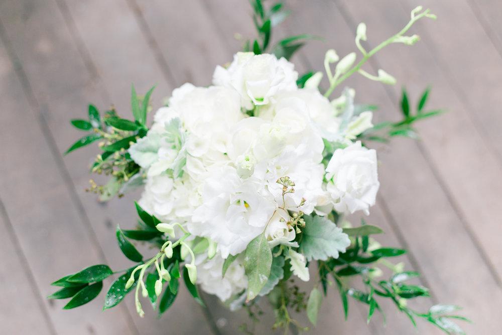 maryhyatt_bridals1.jpg