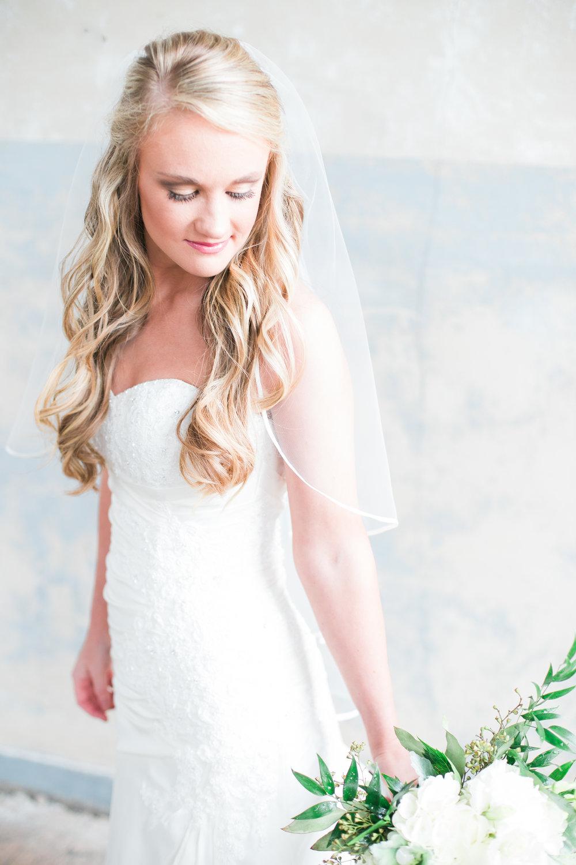 maryhyatt_bridals16.jpg