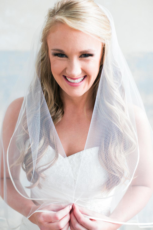 maryhyatt_bridals37.jpg
