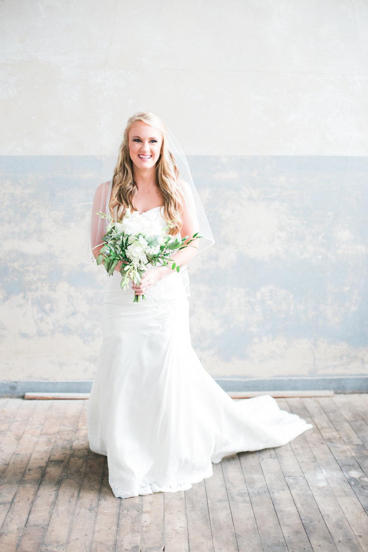 maryhyatt_bridals41.jpg